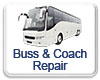 Coach & Bus Repair